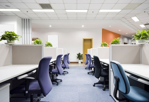 Looking For Professional Office Cleaners In Philadelphia?
